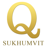 Q Sukhumvit Bangkok condo for sale