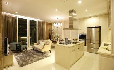 Q-Sukhumvit-Bangkok-condo-2-bedroom-for-sale-8