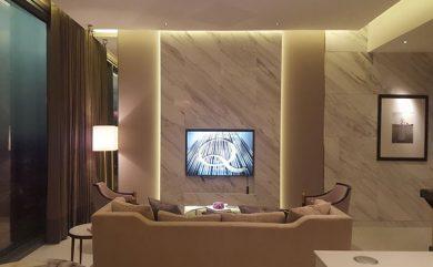 Q-Sukhumvit-Bangkok-condo-3-bedroom-for-sale-5