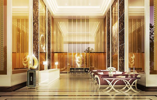 Q-Sukhumvit-Bangkok-condo-for-sale-lobby-2