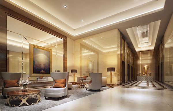 Q-Sukhumvit-Bangkok-condo-for-sale-lobby-3