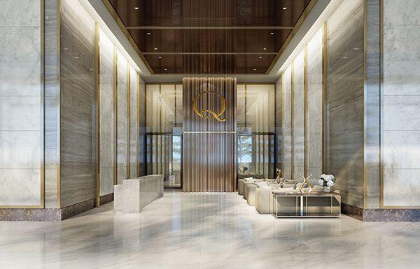 Q-Sukhumvit-Bangkok-condo-for-sale-lobby-4