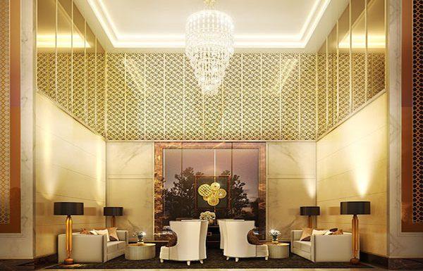 Q-Sukhumvit-Bangkok-condo-for-sale-lobby