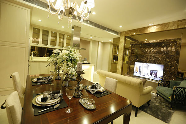 Q-Sukhumvit-Bangkok-condo-2-bedroom-for-sale-7