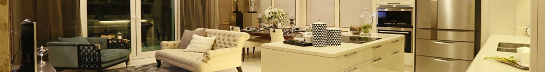 Q-Sukhumvit-Bangkok-condo-2-bedroom-for-sale-photo