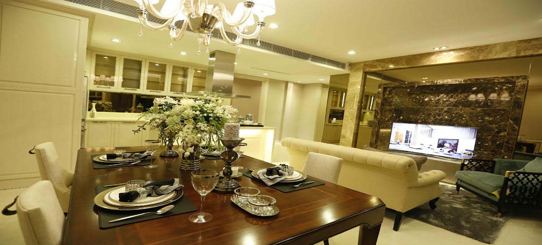 Q-Sukhumvit-Bangkok-condo-2-bedroom-for-sale-photo-2