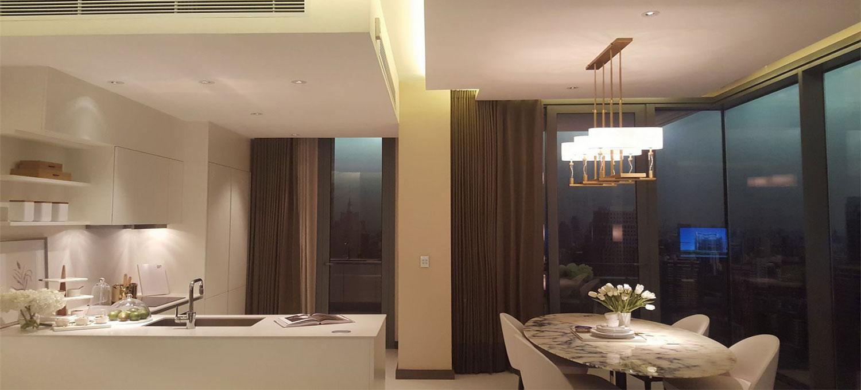 Q-Sukhumvit-Bangkok-condo-3-bedroom-for-sale-photo-1