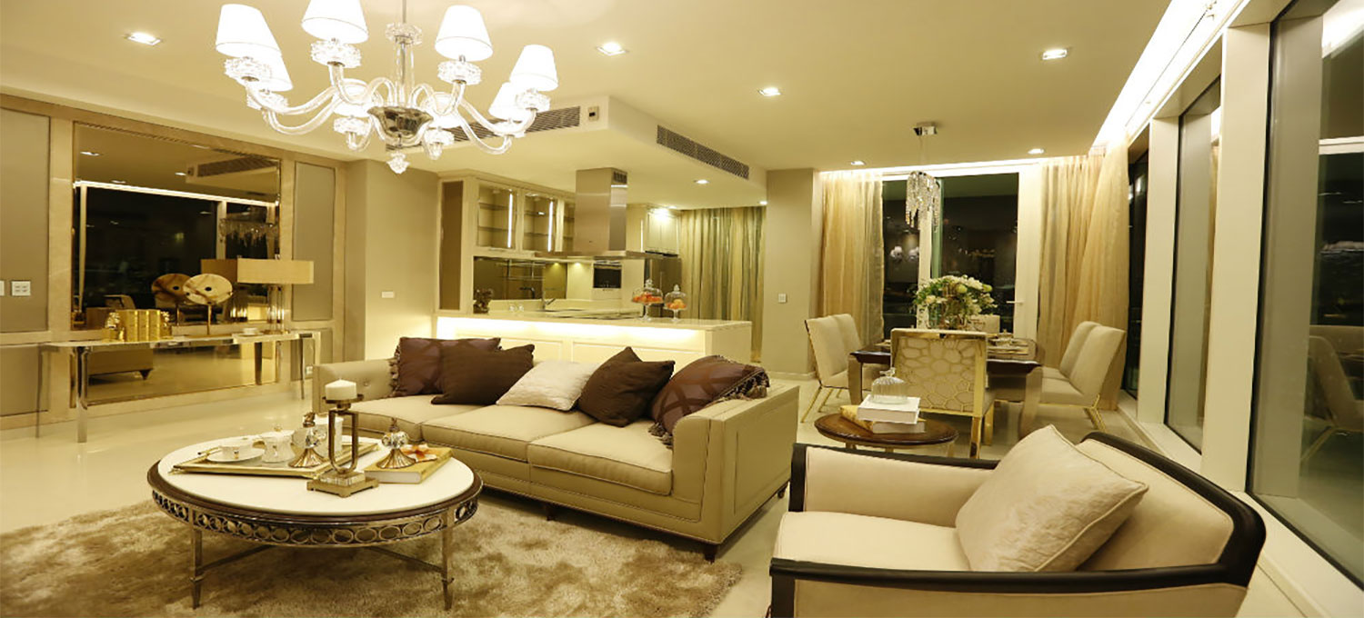 Q-Sukhumvit-Bangkok-condo-4-bedroom-for-sale-photo-1