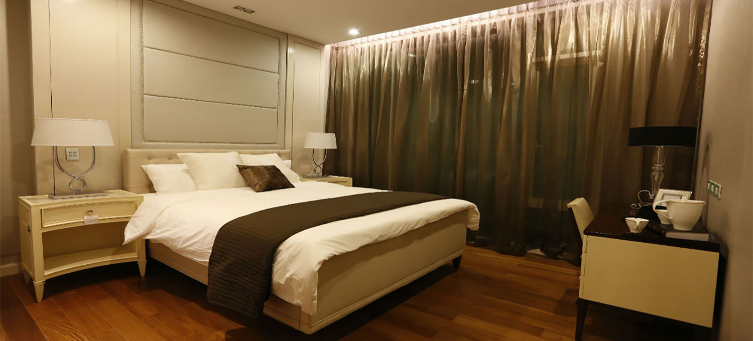 Q-Sukhumvit-Bangkok-condo-4-bedroom-for-sale-photo-2