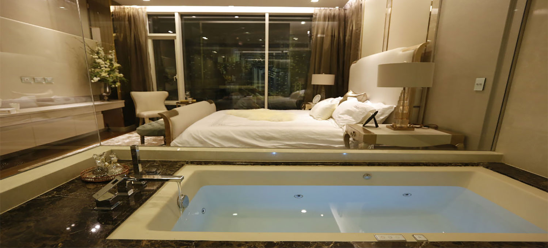 Q-Sukhumvit-Bangkok-condo-4-bedroom-for-sale-photo-3