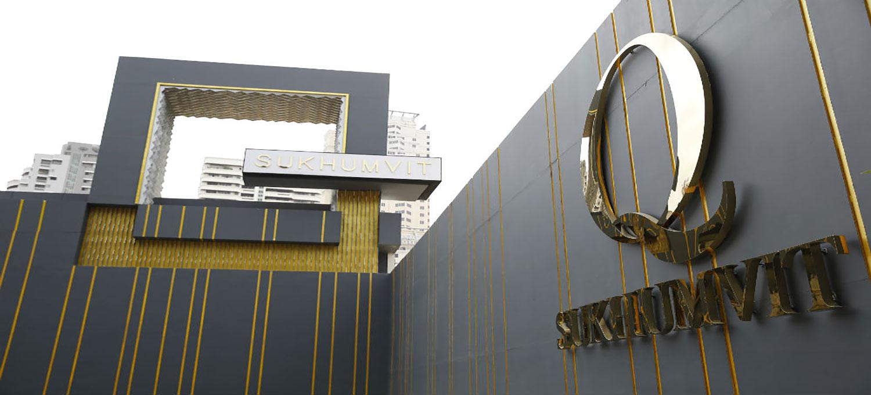 Q-Sukhumvit-Bangkok-condo-for-sale-1