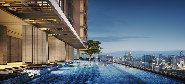 Q-Sukhumvit-Bangkok-condo-for-sale-4